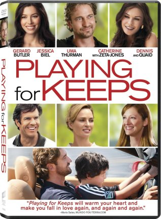 playing-for-keeps-dvd-cover-40
