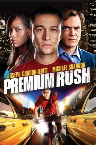 premium-rush-poster-big